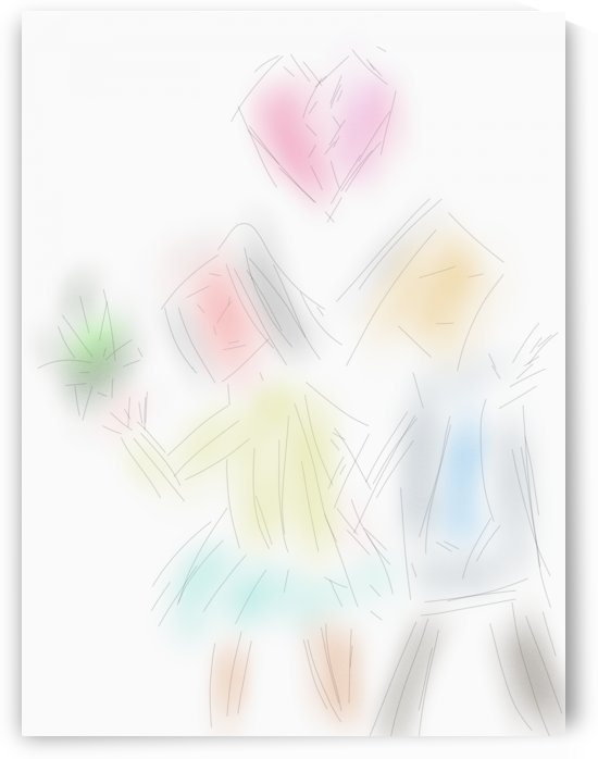 sketch1554730002873 by digitalart
