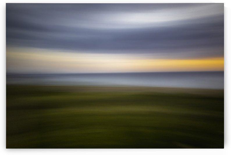 Seascape VI by Minas Stratigos
