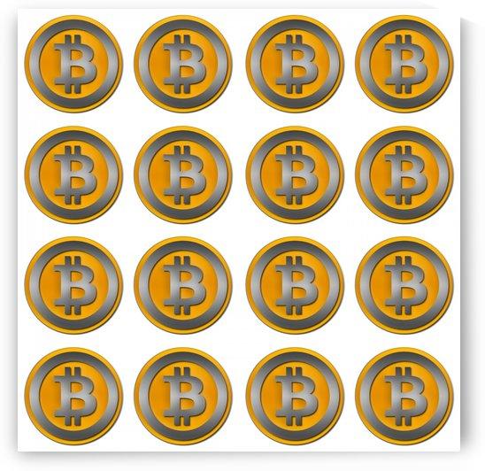 My bitcoins background 8December2017 by CiddiBiri