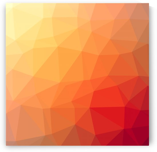 patterns low poly polygon 3D backgrounds, textures, and vectors (30) by NganHongTruong