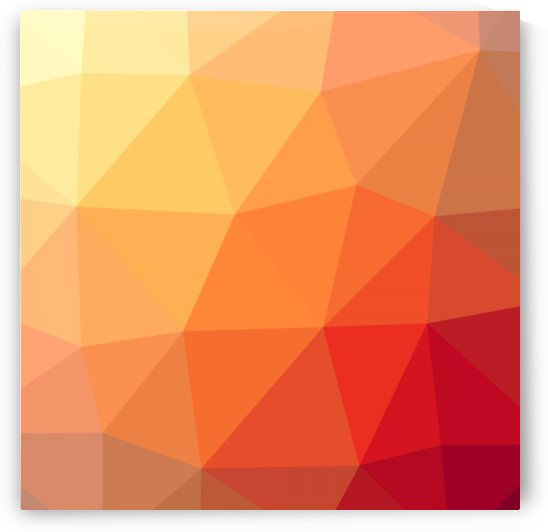 patterns low poly polygon 3D backgrounds, textures, and vectors (17) by NganHongTruong