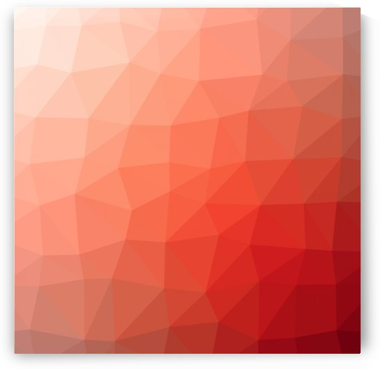 patterns low poly polygon 3D backgrounds, textures, and vectors (27) by NganHongTruong