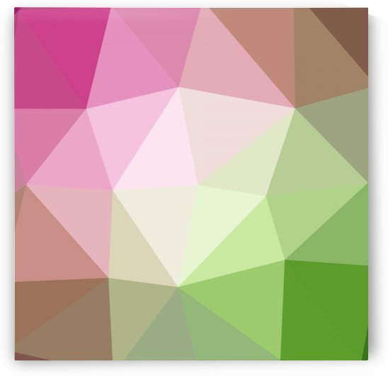 patterns low poly polygon 3D backgrounds, textures, and vectors (18) by NganHongTruong