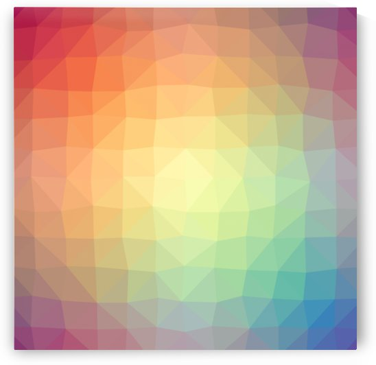 patterns low poly polygon 3D backgrounds, textures, and vectors (55) by NganHongTruong
