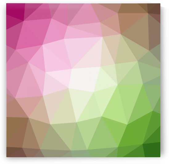 patterns low poly polygon 3D backgrounds, textures, and vectors (60) by NganHongTruong