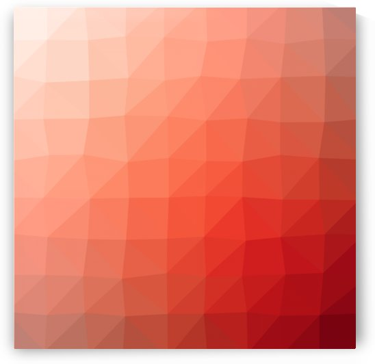 patterns low poly polygon 3D backgrounds, textures, and vectors (66) by NganHongTruong