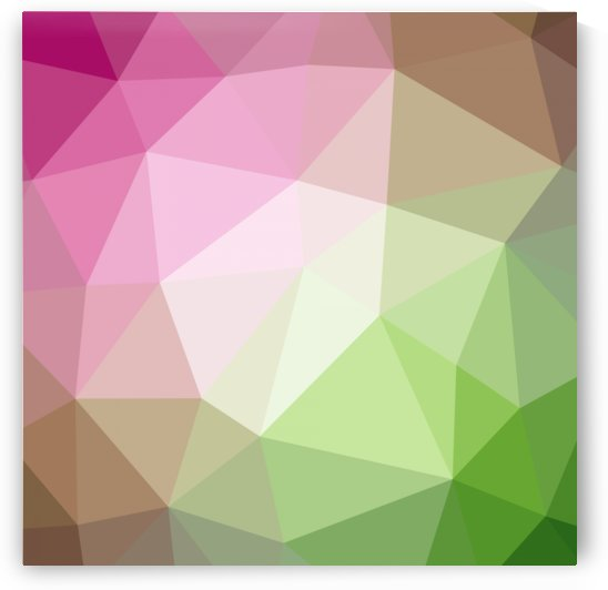 patterns low poly polygon 3D backgrounds, textures, and vectors (43) by NganHongTruong