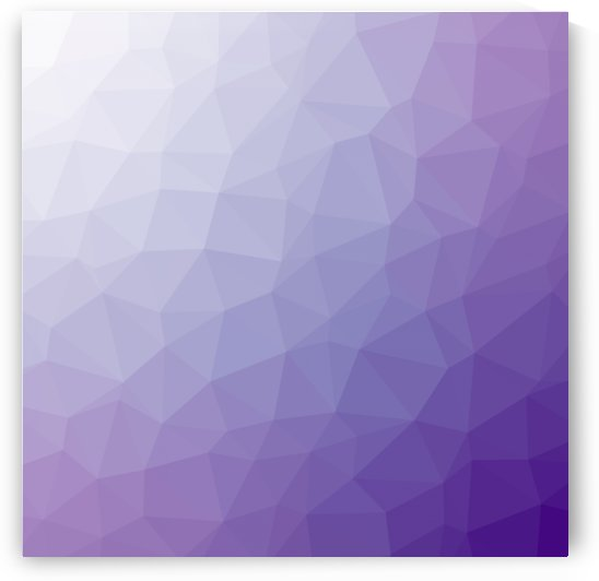 patterns low poly polygon 3D backgrounds, textures, and vectors (64) by NganHongTruong