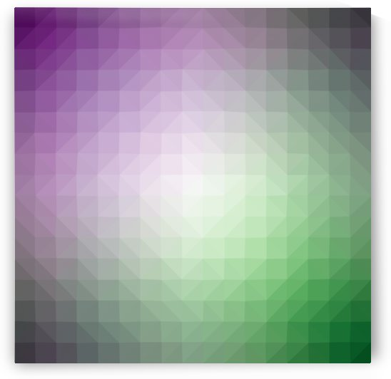 patterns low poly polygon 3D backgrounds, textures, and vectors (95) by NganHongTruong