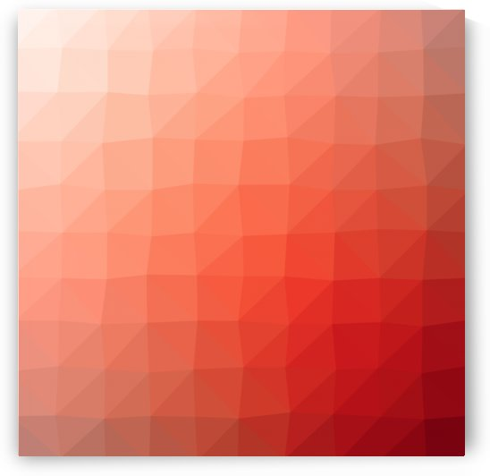 patterns low poly polygon 3D backgrounds, textures, and vectors (63) by NganHongTruong