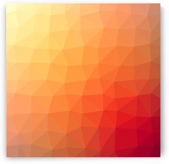patterns low poly polygon 3D backgrounds, textures, and vectors (61) by NganHongTruong
