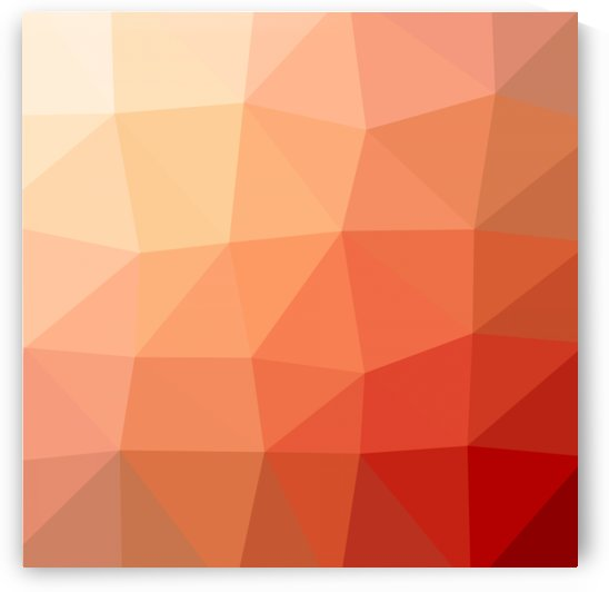 patterns low poly polygon 3D backgrounds, textures, and vectors (97) by NganHongTruong