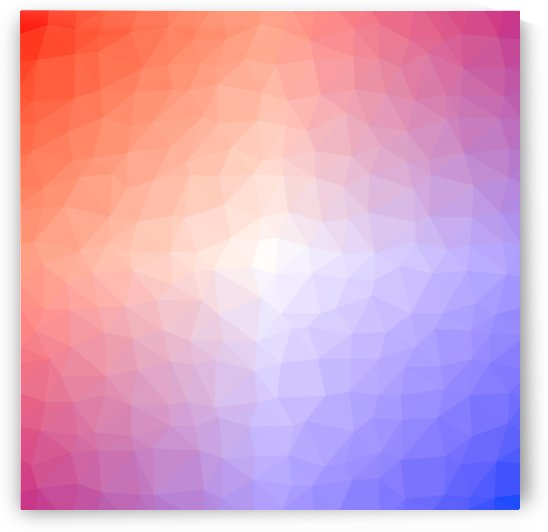 Abstract art patterns low poly polygon 3D backgrounds, textures, and vectors (12) by NganHongTruong