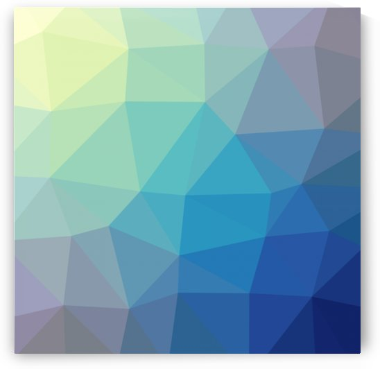 patterns low poly polygon 3D backgrounds, textures, and vectors (14)_1557098486.1 by NganHongTruong