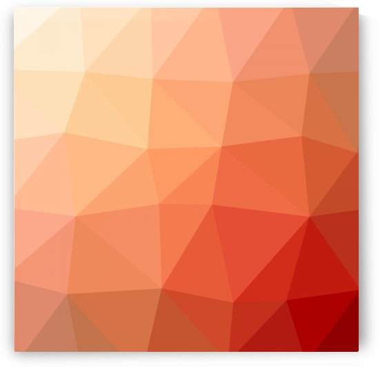 patterns low poly polygon 3D backgrounds, textures, and vectors (19)_1557098489.56 by NganHongTruong