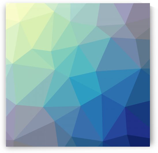 patterns low poly polygon 3D backgrounds, textures, and vectors (16)_1557098488.53 by NganHongTruong