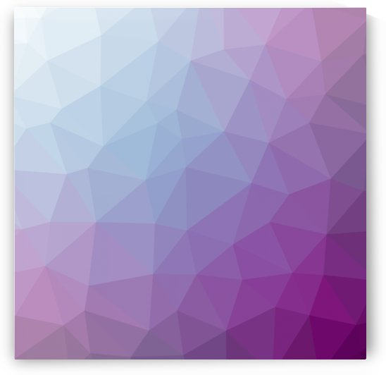 patterns low poly polygon 3D backgrounds, textures, and vectors (29)_1557098496.66 by NganHongTruong