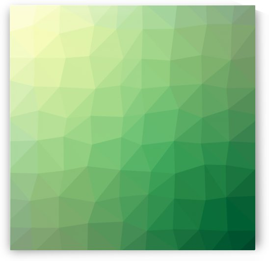 patterns low poly polygon 3D backgrounds, textures, and vectors (18)_1557098489.35 by NganHongTruong