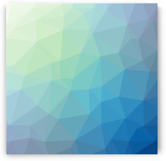 patterns low poly polygon 3D backgrounds, textures, and vectors_1557098483.53 by NganHongTruong