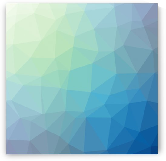 patterns low poly polygon 3D backgrounds, textures, and vectors (5)_1557098481.77 by NganHongTruong