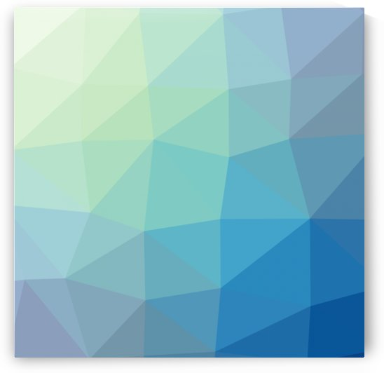 patterns low poly polygon 3D backgrounds, textures, and vectors (7)_1557098484.66 by NganHongTruong