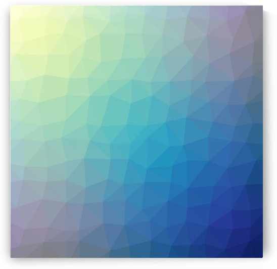 patterns low poly polygon 3D backgrounds, textures, and vectors (10)_1557098486.43 by NganHongTruong