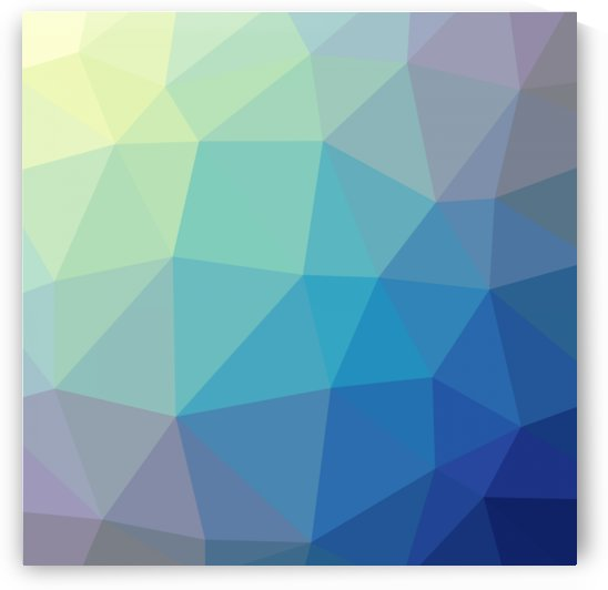 patterns low poly polygon 3D backgrounds, textures, and vectors (12)_1557098488.02 by NganHongTruong