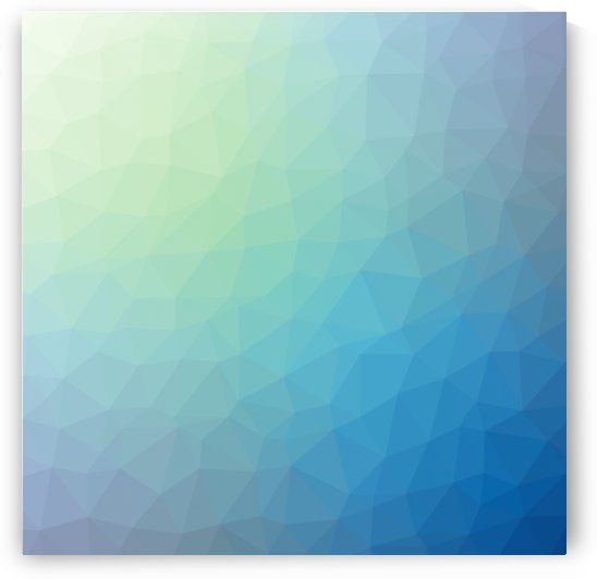 patterns low poly polygon 3D backgrounds, textures, and vectors (4)_1557098482.09 by NganHongTruong