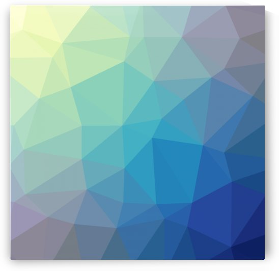 patterns low poly polygon 3D backgrounds, textures, and vectors (11)_1557098486.89 by NganHongTruong