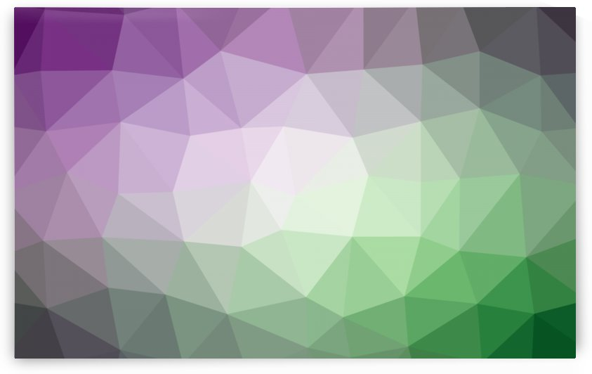 patterns polygon 3D (18)_1557106645.09 by NganHongTruong