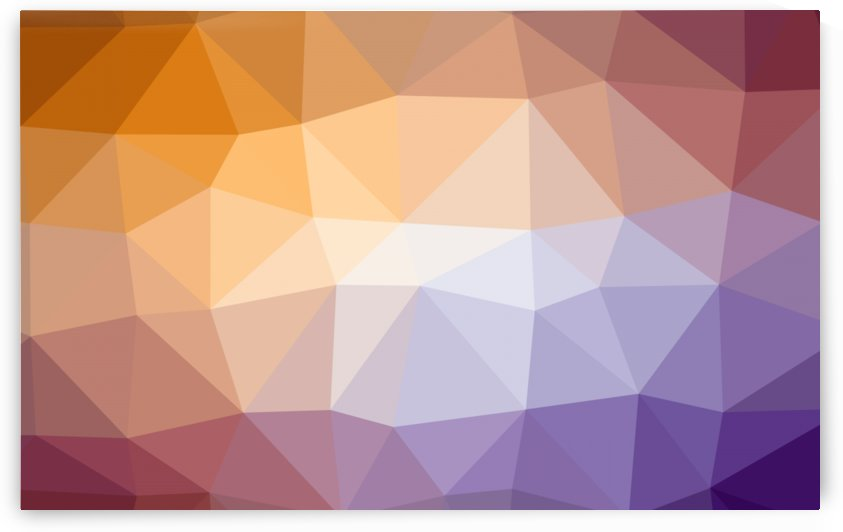 patterns polygon 3D (17)_1557106644.83 by NganHongTruong