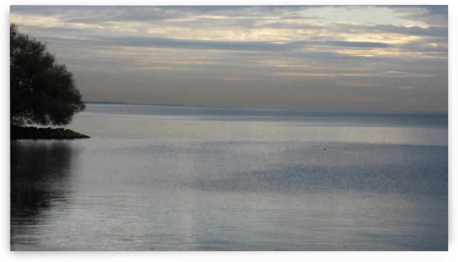 Ocean (158) by NganHongTruong