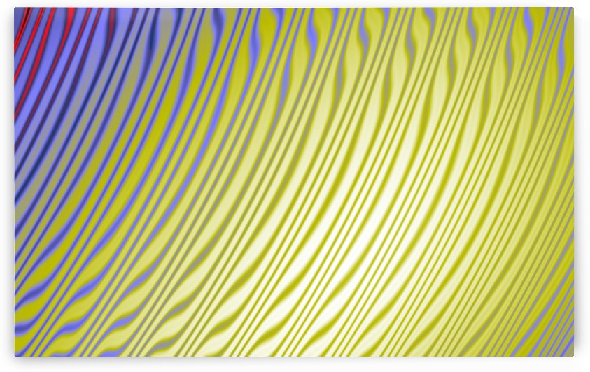 New Popular Beautiful Patterns Cool Design Best Abstract Art (46) by NganHongTruong