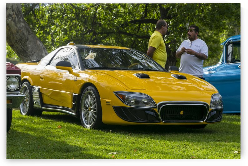IMG_1439 by CARS FOR COPS