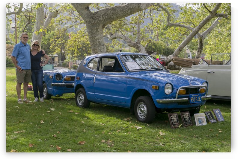 IMG_1453 by CARS FOR COPS