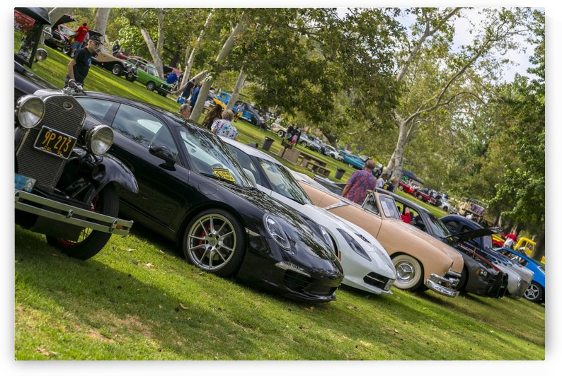 IMG_1450 by CARS FOR COPS