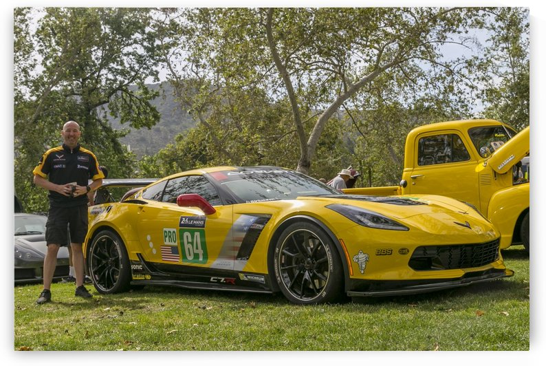 IMG_1527 by CARS FOR COPS