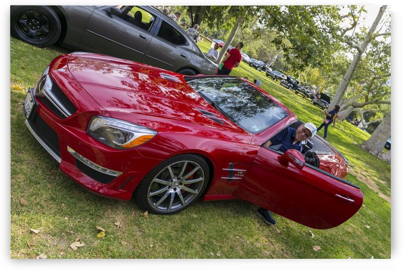 IMG_1440 by CARS FOR COPS