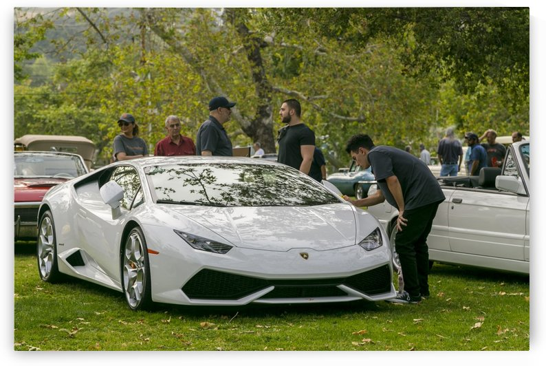 IMG_1484 by CARS FOR COPS