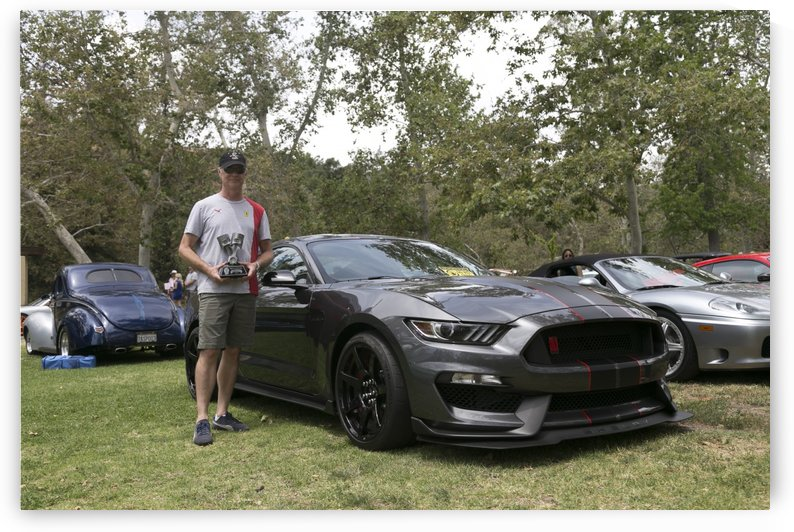 IMG_1647 by CARS FOR COPS