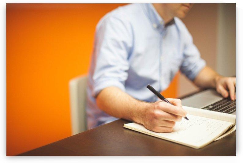 resume_writing_service by Carol Nicholas