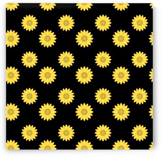 Sunflower (6) by NganHongTruong