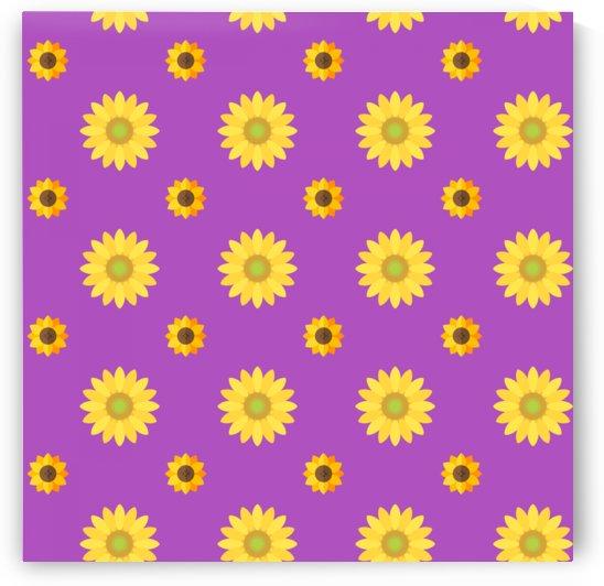 Sunflower (7) by NganHongTruong