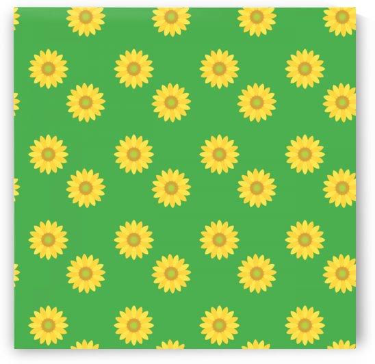Sunflower (38) by NganHongTruong
