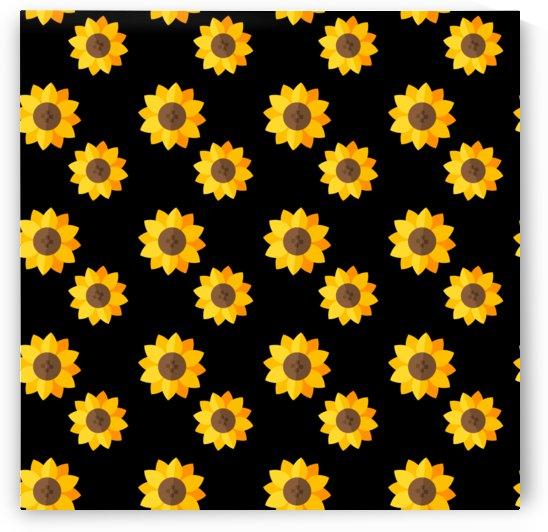Sunflower (28) by NganHongTruong