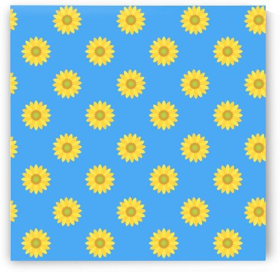Sunflower (36) by NganHongTruong
