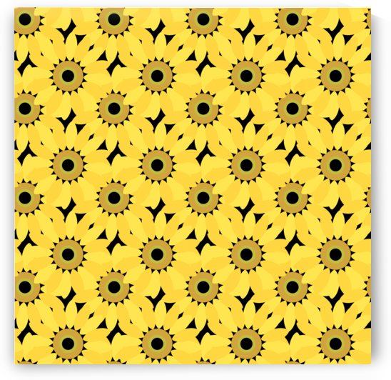 Sunflower (45) by NganHongTruong
