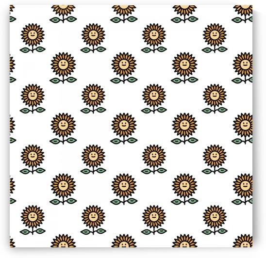 Sunflower (19)_1559875866.6629 by NganHongTruong