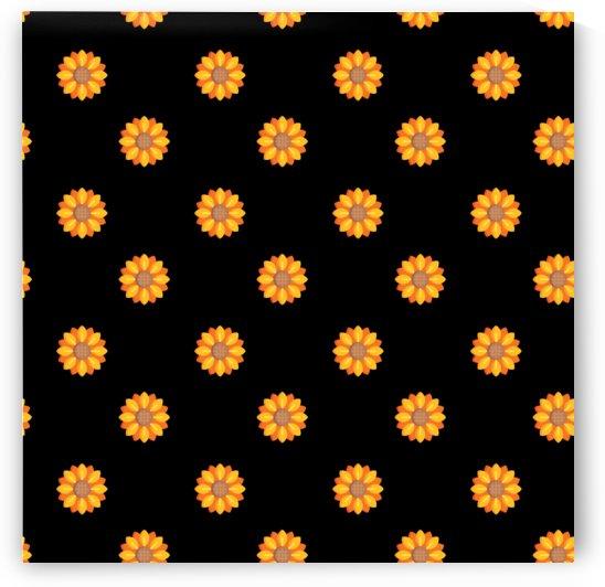 Sunflower (31)_1559875864.7722 by NganHongTruong