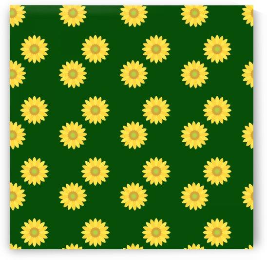 Sunflower (40)_1559875865.7204 by NganHongTruong